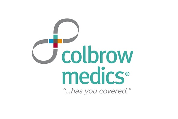 Colbrow Medics600x400